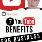 7 reasons why small businesses should use YouTube
