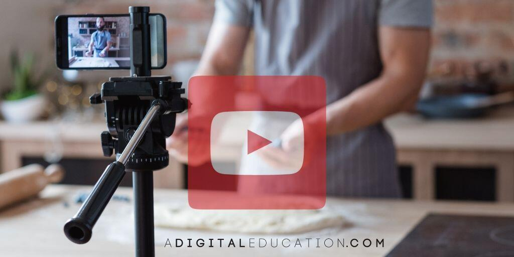 Using YouTube As A Marketing Tool By Demonstrating Your Products